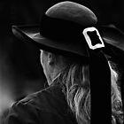 Ils ont des chapeaux ronds... by Jean-Luc Rollier
