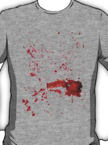 The Doll Incident T-Shirt