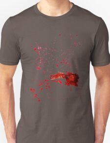 The Doll Incident Unisex T-Shirt