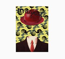 Tribute to MAGRITTE T-Shirt