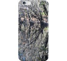 Limbs Akimbo iPhone Case/Skin