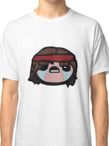 Samson Classic T-Shirt