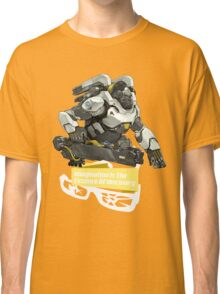 The Essence Classic T-Shirt