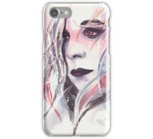 Colours. iPhone Case/Skin