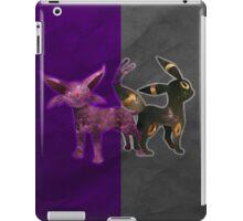 Eeons Gen 2 iPad Case/Skin