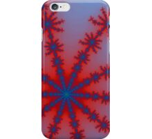 we're all made of starburst iPhone Case/Skin