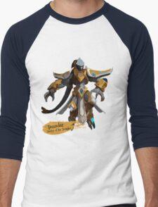 Savior of the Templar T-Shirt
