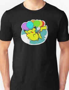 Pikaloon! T-Shirt