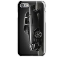 1956 Chevrolet 210 iPhone Case/Skin