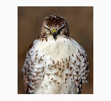 Red-tailed Hawk Unisex T-Shirt