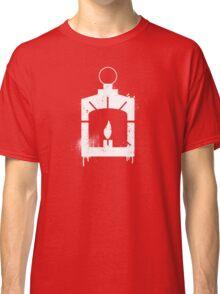 The Railroad Classic T-Shirt
