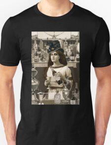Artemisia's Absinthe T-Shirt