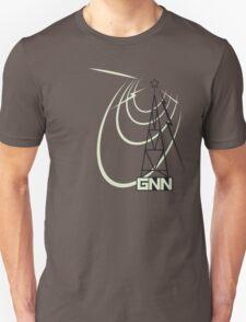 Galaxy News Network Unisex T-Shirt