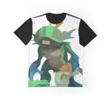 Baby Murloc Graphic T-Shirt
