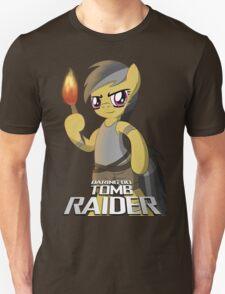 Daring Do Shirt (My Little Pony: Friendship is Magic) T-Shirt