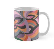 Canopée Mug