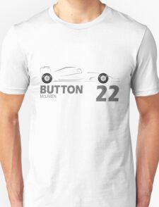 Button 22 T-Shirt