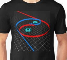 Tron Yang Unisex T-Shirt