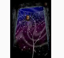 Wicked Spider Unisex T-Shirt