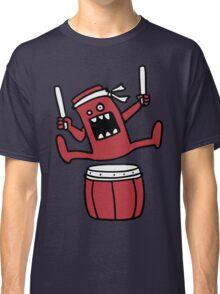 Taiko Monster Classic T-Shirt