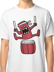 Taiko Monster Classic T-Shirt