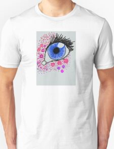 Bright Eye T-Shirt
