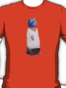 Gumball in real life - The Amazing World of Gumball T-Shirt