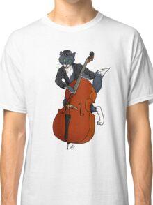 Junior Bass Classic T-Shirt