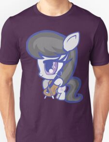 Weeny My Little Pony- Octavia Melody T-Shirt