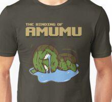 Amumu Unisex T-Shirt
