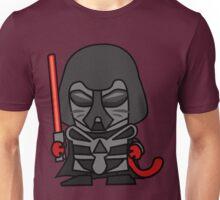 CATegories: Geek Unisex T-Shirt
