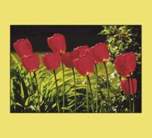 tulip impressions Kids Clothes