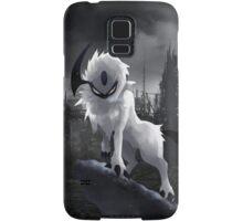 Pokemon Samsung Galaxy Case/Skin