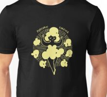 Popcorn Forever Unisex T-Shirt