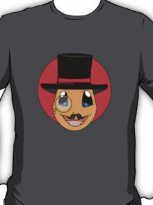 Gentlemon Charmander T-Shirt