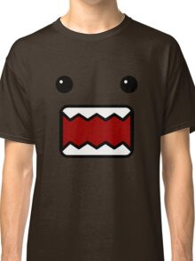 Domo Classic T-Shirt