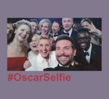 #OscarSelfie by jenniferlothian