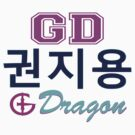 ♥♫Big Bang G-Dragon Cool K-Pop GD Clothes & Phone/iPad/Laptop/MackBook Cases/Skins & Bags & Home Decor & Stationary♪♥ by Fantabulous