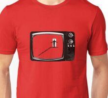 THE TRUMAN SHOW Unisex T-Shirt