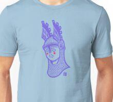 Viking Queen Unisex T-Shirt