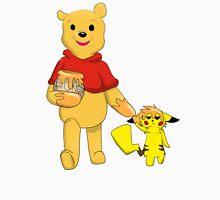 Winnie the Pika T-Shirt