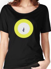 Log Horizon Ending Akatsuki Women's Relaxed Fit T-Shirt