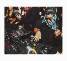 Carnage Turnin' Up by pristinepeople