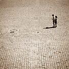Empty by bposs98
