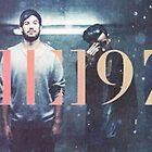 The 1975 by ashleyvazquez