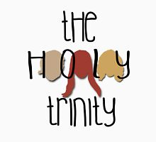 The Holy Trinity YouTubers Unisex T-Shirt
