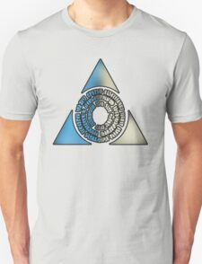 Azorius Signet T-Shirt