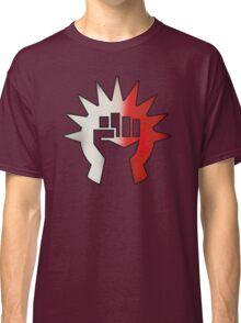Boros Signet Classic T-Shirt