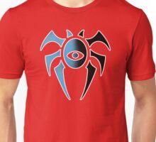 Dimir Signet Unisex T-Shirt