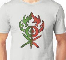 Gruul Signet Unisex T-Shirt
